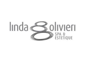 LindaOliviero