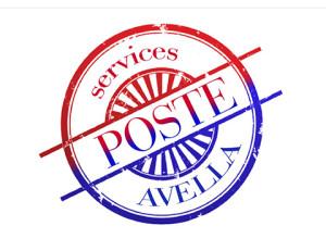 ServicePosteAvella