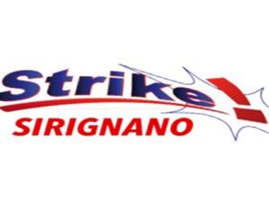 Strike-Sirignano