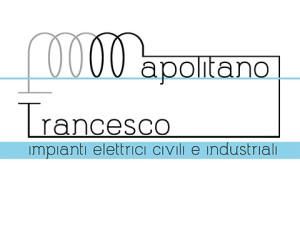 Francesco Napolitano impianti