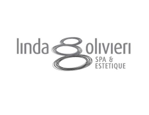 Linda Oliviero Messegue