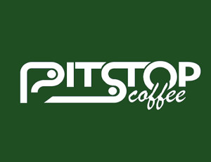 PitStopCoffee