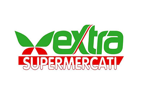 Extra Supermercati