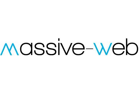 Massive Web Nola